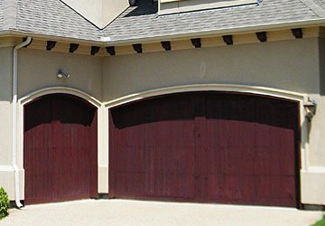 GarageDoorsStore, Northfield, OH 234-320-0115