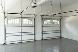 GarageDoorsStore Northfield, OH 234-320-0115